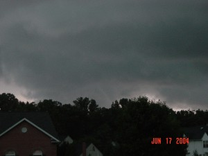 Funnel_Cloud1_06172004